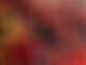 Azerbaijan Grand Prix - Preview
