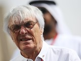 Bernie Ecclestone loses position as Formula 1 CEO to Chase Carey