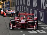 BBC to air Formula E in 2018/19