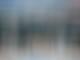 Hawkins hails Vettel's 'great influence' at Aston