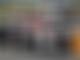 Belgian GP: Practice team notes - Alfa Romeo