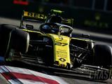 "Spain an opportunity for Renault to ""reset"" season - Abiteboul"