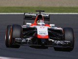 Manor braced for emotional weekend