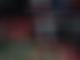 Raikkonen not satisfied with Alfa Romeo start