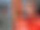 Spanish Grand Prix: What happened last year?