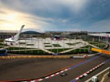 Russian GP: Practice team notes - Pirelli