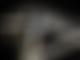 F1 teams bickering over Bahrain switch pre-season test date