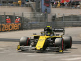 """Nico Hülkenberg – """"Canada is our next opportunity to get our season back on track"""""""