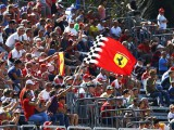 New Monza deal to be signed off in September