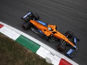'Pure rage' final sector has Ricciardo eyeing podium
