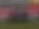 Rosberg: Hamilton drop means Spa 'less difficult'