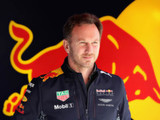 Horner: Mercedes are total favourites