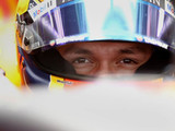 Red Bull aims to retain Albon for 2021