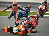 MotoGP intends to kick off the season at the end of July