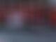 Sergio Perez: 'Very aggressive' Esteban Ocon cost Force India shot at win