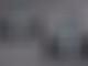 Hamilton set for 'uncomfortable winter'