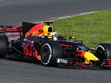 Technical analysis: Red Bull, Mercedes and Ferrari