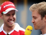 Rosberg brushes off  conspiracy  backlash
