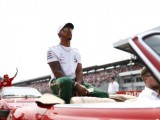 Hamilton criticised for 'slums' comment