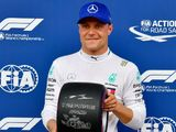 Valtteri Bottas: I'm more hungry than anyone else to win