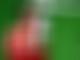 Chinese GP: Race notes - Ferrari