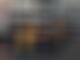 McLaren locks in Carlos Sainz Jr. and Lando Norris for 2020 F1 season