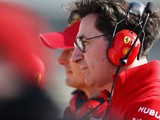 New Ferrari management makes F1 more optimistic about 2021 cost cap