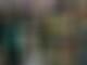 Teamwork key for Mercedes & Marussia