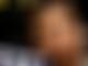 "Daniel Ricciardo: ""Kvyat's feedback could be holding Red Bull back"""