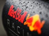 Red Bull to hold Dallas F1 show run prior to US GP