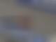 Lewis Hamilton: I avoided crash with Sebastian Vettel in Russian GP