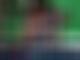 Video: Daniel Ricciardo unveils 2018 Australian GP helmet design