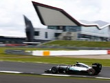Jaguar and Ginetta boss drop out of race to buy British GP venue