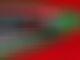 Austrian GP: Leclerc continues Ferrari pace in final practice