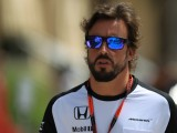 Alonso queries Formula 1's direction