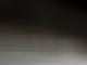 Wehrlein content with Formula 1 return