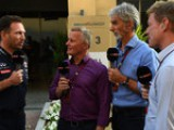 'Illien will make Renault better'
