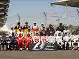 Bahrain set for 2014 opener