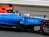 Manor's assets to be auctioned in May