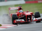 Alonso primed for 'very complicated weekend'