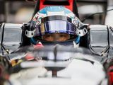 De Vries not worried despite Hungaroring Test Snub