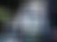 Bottas chasing multi-year Mercedes extension
