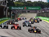 F1 'won't risk integrity' with sprint race plans