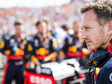 Horner: F1 2021 regulations still need 'some clarifications'