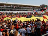 Ecclestone casts further doubt on Monza