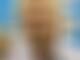 Sir Richard Branson: Formula E will be bigger than F1 by 2020