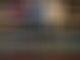 """The car already feels a step on from last year"" – Carlos Sainz"