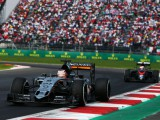 Hulkenberg upbeat over 'clean race'
