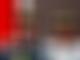Righteous Anger From 'Hurt' Ricciardo
