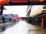 FIA provides F1 qualifying update after rain delays